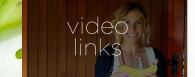 videolinks