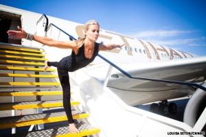plane-yoga