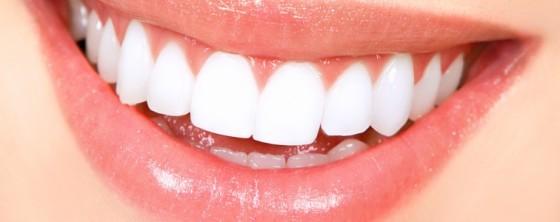 White-Teeth-tqgouza028xexvp481fz0g